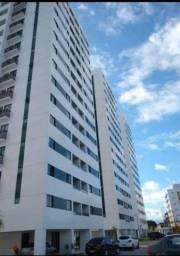Título do anúncio: Dj-Oportunidade de morar no Barro com um mega estrutura e lazer completo