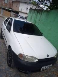 PÁLIO Ex 99