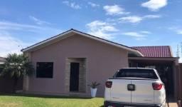 Casa em Uvaranas (excelente localização) - Ponta Grossa - Paraná