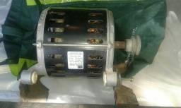 Motor várias finalidades portão elétrico 1/3 CV weg