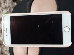 Título do anúncio: iPhone 6s Rose 32gb