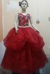 Coleção vestidos.