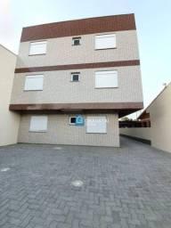 Título do anúncio: Apartamento com 2 dormitórios para alugar, 50 m² por R$ 1.300,00/mês - Parque dos Anjos -