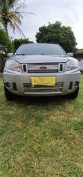 Ford ecosport xlt automática