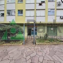 Título do anúncio: PORTO ALEGRE - Loja/Salão - PARTENON