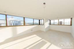 PORTO ALEGRE - Apartamento Padrão - Passo D Areia