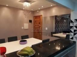 Título do anúncio: Maravilhosa Cobertura - 180 m² - Campestre Santo André