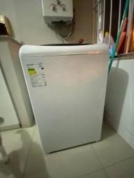 Máquina de lavar , cônsul 9kg