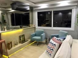 Título do anúncio: Porto Alegre - Apartamento Padrão - Glória