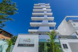 Título do anúncio: Edifício Málaga COB300