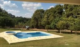 Título do anúncio: Chácara com 5 dormitórios à venda, 5300 m² por R$ 955.000,00 - Parque da Grama - Indaiatub