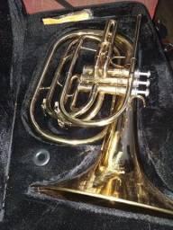 Trombonito sib