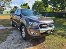 Ford ranger xlt 2019 3.2 diesel