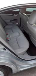 Vendo Civic EXS 2012