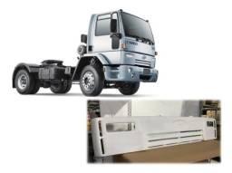 Título do anúncio: Grade Frontal Caminhão Ford Cargo 2428 2422 1317 1517 -fibra