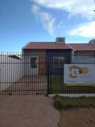 *** Oportunidade - Vende- se casa - Entrada facilitada + documentação Inclusa