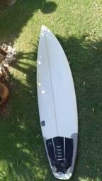 Prancha de surf hennek 5.9 29 L