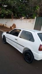 VW GOL G2 1996 1.6 AP