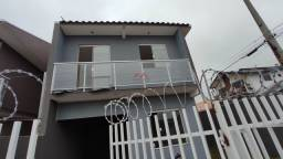 Casa à venda com 3 dormitórios em Tatuquara, Curitiba cod:16078