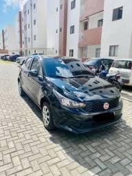 Título do anúncio: Fiat Argo 2018