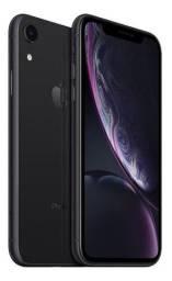 IPHONE XR 64g (novo)