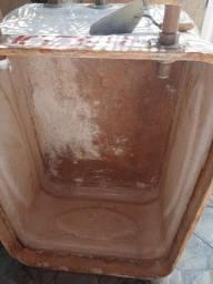 Caixa d'água 500l