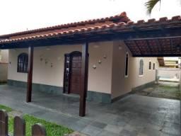 Título do anúncio: Casa temporada condomínio Orla 500 - 150 m da praia