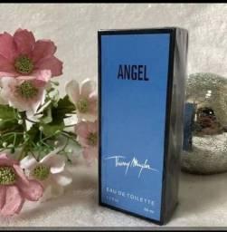 Perfumes importados 50 ML