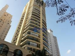 Título do anúncio: São Paulo - Apartamento Padrão - Santana