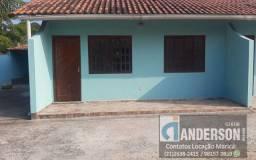 Título do anúncio: Casa em condomínio na Mumbuca