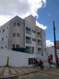 Oportunidade no Geisel, apartamentos já avaliados, 125.000 com a documentação inclusa