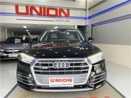 Título do anúncio: Audi Q5 2019 2.0 tfsi gasolina s-line s tronic