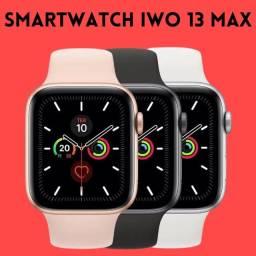 SmartWatch IWO Max 13