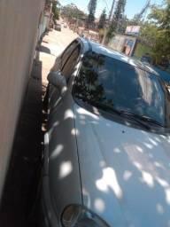 Vendo carro 2008