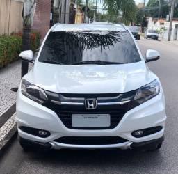 Honda HRV Touring 2018 HR-V 28mil Km
