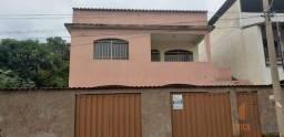 Título do anúncio: CONSELHEIRO LAFAIETE - Casa Padrão - Albinópolis