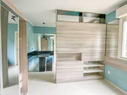 Kitchenette/conjugado para alugar com 1 dormitórios cod:342259