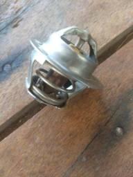 Válvula termostática Ford motor Sigma