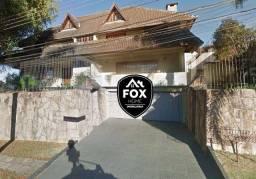 Título do anúncio: Curitiba - Casa Padrão - Ecoville