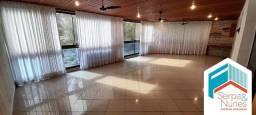 Título do anúncio: Apartamento lâmina com 03 quartos, 170 m2, Recreio dos Bandeirantes, Rio de Janeiro, RJ