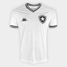 Título do anúncio: Blusa do Botafogo