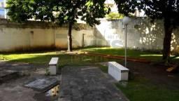 Título do anúncio: Visite o Jardim das Palmeiras// Cond com Portaria