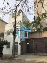 Título do anúncio: Casa à venda, 5 quartos, 1 suíte, Botafogo - Rio de Janeiro/RJ