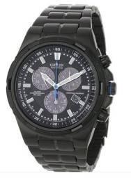 Título do anúncio: Relógio Citizen Eco-Drive BL5435-58E