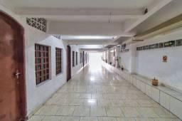 Título do anúncio: Salas e depósitos para aluguel e venda tem 20 metros quadrados em Centro - São Vicente - S