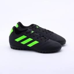 Título do anúncio: Chuteira Society Adidas Goletto VII n° 40