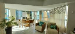 Título do anúncio: Apartamento em Balneário Camboriú- Quadra Mar com linda vista Panorâmica