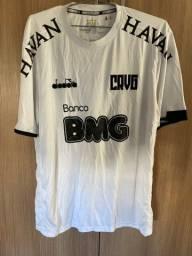 Camisa Vasco Diadora