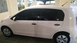 VW UP Take 1.0 2014/2015