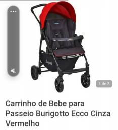 Título do anúncio: Vendo carrinho como o da foto